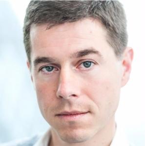 Stefan Carrington