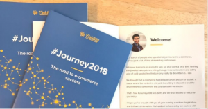 #Journey2018 - programme picture
