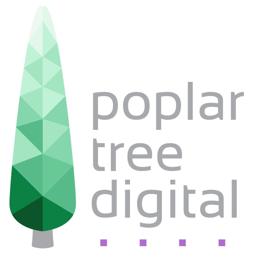 Poplar Tree Digital