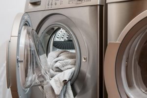SEO for Washing Machines, Aftersales Digital Marketing Agency UK
