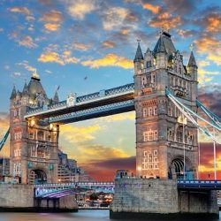 eCommerce Events in London